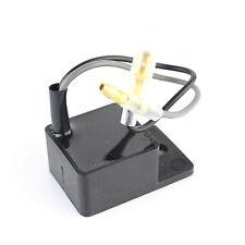 1x 2 Pin Led intermitente de flash de enlace para unidad de bombillas LED