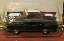 CHEVY HARDTOP MINT VINTAGE MODEL MOTOR FORCE WE SHIP WORLDWIDE
