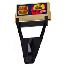 Game Genie Cheat Codes Help for NES Nintendo 8 Bit Games  Bulk No Book