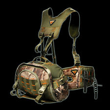 GAMEPLAN GEAR Stand-alone Fanny Pack
