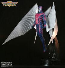 Bowen Designs Archangel Statue / Marvel Comics / X-Men