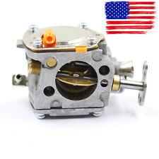 Carburetor for Partner Husqvarna K650 K700 K800 K1200 Concrete Saw 503-280-418