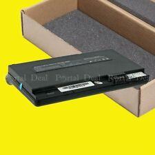 49Wh Battery for HP Mini Compaq 1000 1100 HSTNN-157C HSTNN-OB80 HSTNN-OB81 HA03