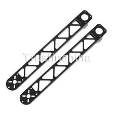 US F450 F550 Multicopter DJI Style CNC Aluminum Alloy Extension Arm t
