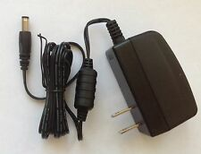 ENTERTECH MAGIC SING MIC Power Adapter for most models