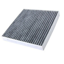 HQRP Air Carbon Cabin Filter for Honda Accord 2003 2004 2005 2006 2007