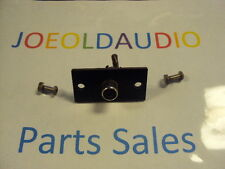 Kenwood KA 2500 Original RCA Jack. Replaces Mono Out. Parting Out KA 2500.***