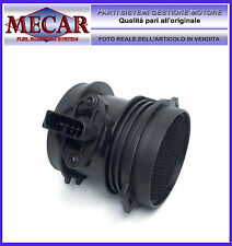 5515 Luftmassenmesser MERCEDES CLASS E 320 (W210/11) von 97 al 08