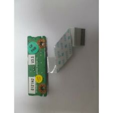 ASUS / OKI LED BOARD + FLEX CABLE 71-M55G4-003 GP +43-M55G0-021