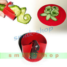GADGET KNIFE FOR CARVING, CUTTING FIGURES OF VEGETABLES & FRUITS