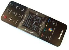 NEW ORIGINAL  REMOTE CONTROL SAMSUNG 3D SMART TOUCH RMCTPF2AP1 AA59-00773A