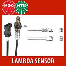 NTK Lambda Sensor / O2 Sensor (NGK1837) - OZA446-E14