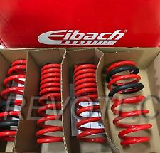 Eibach Sportline Lowering Springs Kit For Infiniti 2003-2007 G35 Coupe 2-Door