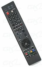 Universal  Remote Control for Samsung  TV / DVD / VCR / LCD / TXT