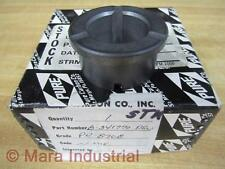 Pure Carbon B-341770-DEV Carbon Coupling B341770DEV