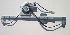 Hymer Fensterheber elektrisch Elektro Fensterheber mit Gestänge Wohnmobil WoMo