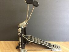 bass drum pedal(double)