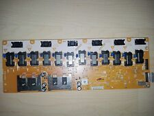 Philips 52PFL7203H-10  inverter board PSD-0528 RDENC2307TPZF QKITF0185s3P2 75