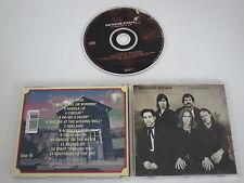 SWINGING STEAKS/SOUTHSIDE OF THE SKY(CAPRICORN CD 42020) CD ALBUM