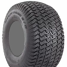 25x8.50-14 Riding Lawn Mower Garden Tractor TIRE Carlisle Multi Trac C/S 6ply