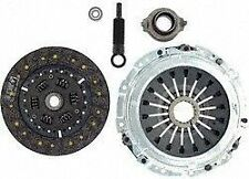 EXEDY RACING STAGE 1 CLUTCH KIT Subaru Impreza WRX STI EJ25 04-12 PT# 15803