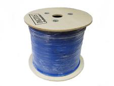 Y-Kabel Kabel XFMM 1,5m 1 x XLR female auf 2 x XLR male Omnitronic Audiokabel