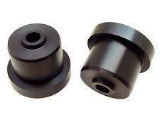 Solid Delrin Subframe Bushings - MAZDA RX-7 RX7 FC FC3S 1986-1992