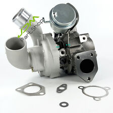 GT1749V K03 FOR Hyundai iLoad H-1 Starex iMax D4CB Turbo Charger 28200-4A480 4A