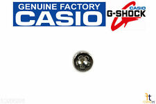 CASIO GW-7900 G-Shock Stainless Steel Decorative Bezel SCREW GR-7900