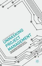 Unmasking Project Management: The Business Perspective of Information Systems Su