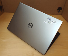 "Dell XPS 13 9360 3.1 i5 7th generación, 256GB PCIe SSD, 13.3"" 1920x1280 infinityedge"