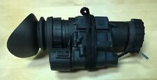 Brand New AFFORDABLE Compact Gen 3 Night Vision Monocular