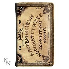 PURSE GOTHIC OUIJA OR SPIRIT BOARD NOVELTY WICCAN WITCHCRAFT NEW NEMESIS NOW NEW