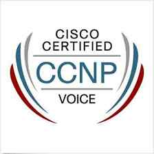 CISCO CCNP CCIE VMWARE WORKSTATION Voice Lab CUCM CUC CUPs UCCX 8.6 &10.5