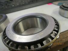 Timken M802048 Tapered Roller Bearing, Cone;  m802011 cup race, USA