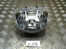 HONDA NSC 50 110 VISION HEADLIGHT HEADLAMP HEAD LIGHT LAMP *FREE UK POST*L13