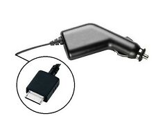 CAR CHARGER FOR SONY WALKMAN NW-A919 NWZ-610F 12V 24V