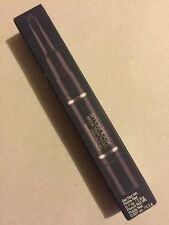 SMASHBOX BROW TECH TO GO NEW IN BOX DARK BROWN