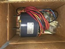 New Lennox 1/3HP Part No. 70C16, Emerson KA55HXEAA-616 Condenser Fan Motor