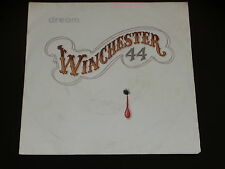 45 tours SP - WINCHESTER 44 - DREAM - 1979