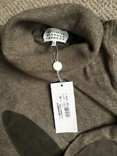 New Maison Martin Margiela Wool Jumper Medium