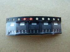 AMC1117  3.3 VOLTAGE  REGULATOR OEM VIZIO PART FOR MAIN BOARD  (5pc)