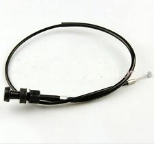Motorcycle Choke Cable Steel Wire For HONDA CBR400 NC23 NC29
