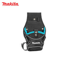 Makita Electricians Universal Tool Belt Attachment Drill Holster Holder Pouch