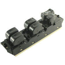 NEW Power Window Master Switch For 1998-2002 Honda Passport