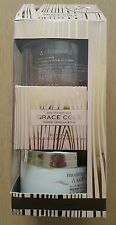 grace cole warm vanilla & fig tranquil times Body Ball Body Scrub Body Butter