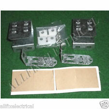 Universal Electrolux, Simpson Dryer Stacking Kit for Late Models - Part # ACC093