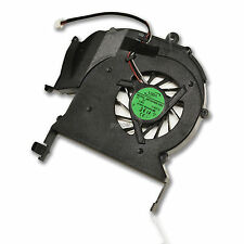 Acer Aspire 4520 AS5420G 4220 4520G Lüfter FAN Kühler AB7505MX-HB3