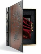 BEEDLE THE BARD. SPECIAL COLLECTORS BOXED FIRST EDITION, FIRST PRINT BOOK
