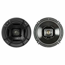 "Polk Audio 6.5"" 300W 2 Way Car/Marine ATV Stereo Coaxial Speakers DB652 (Pair)"